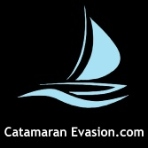 Croisi�re Catamaran Madagascar